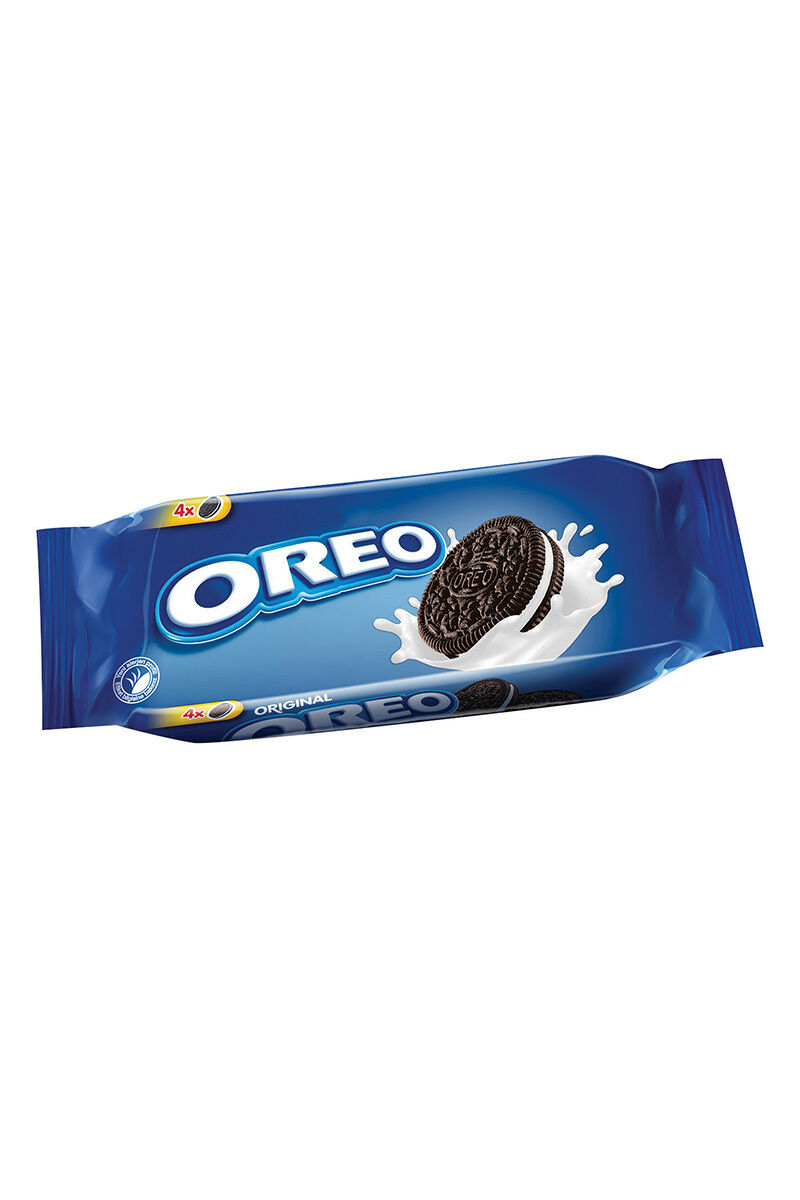 Image for Oreo Bisküvi 38 Gr. from Antalya