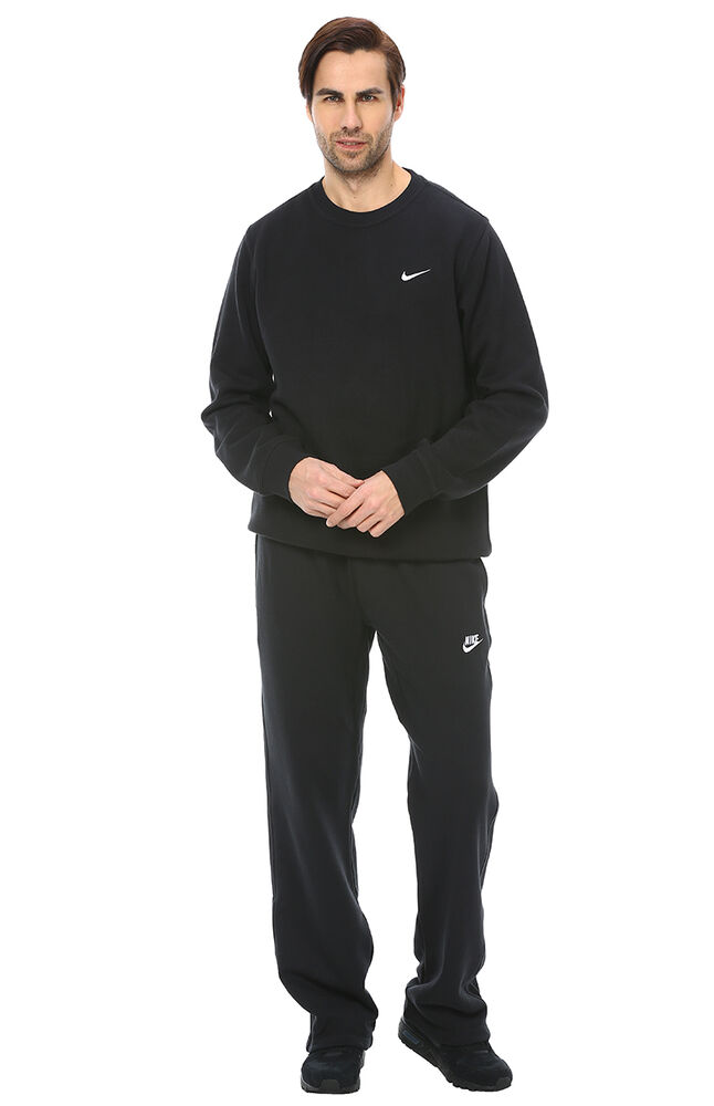 Image for Nike Club Crew-Swoosh Erkek Sweat from Özdilekteyim