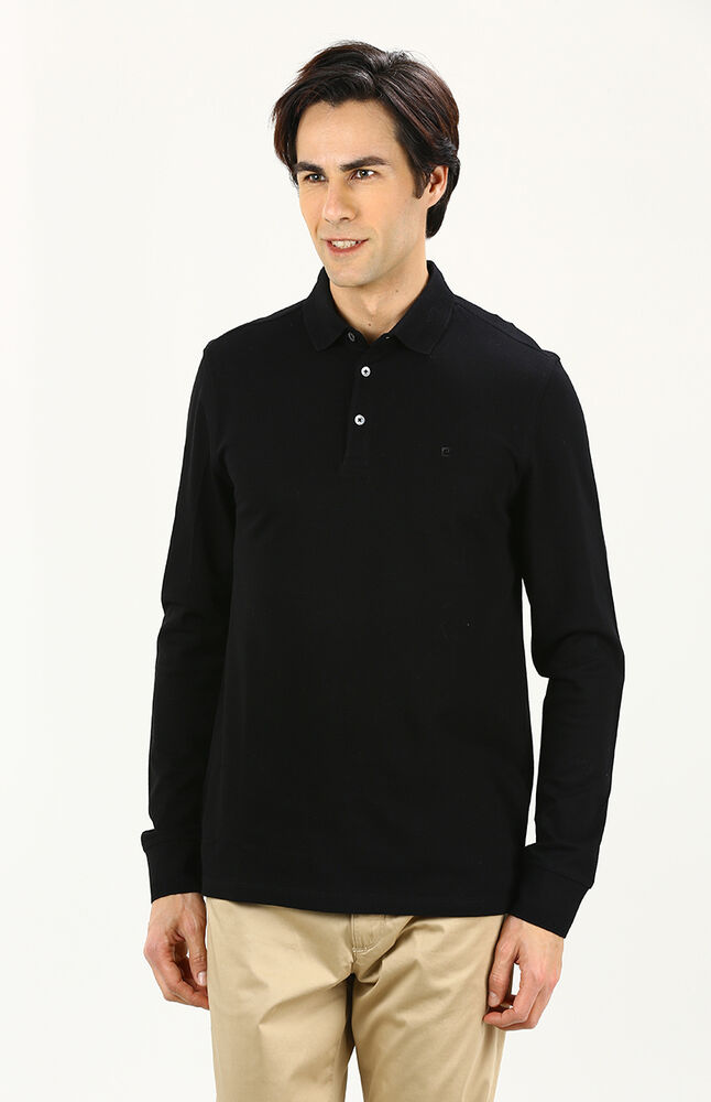 Image for Pierre Cardin Sweat 24814 from Özdilekteyim