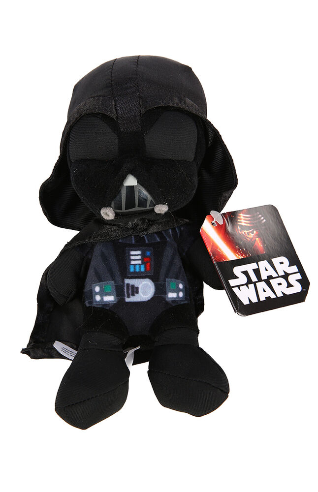 Image for Star Wars Peluş Dart Vader 20 Cm from Eskişehir