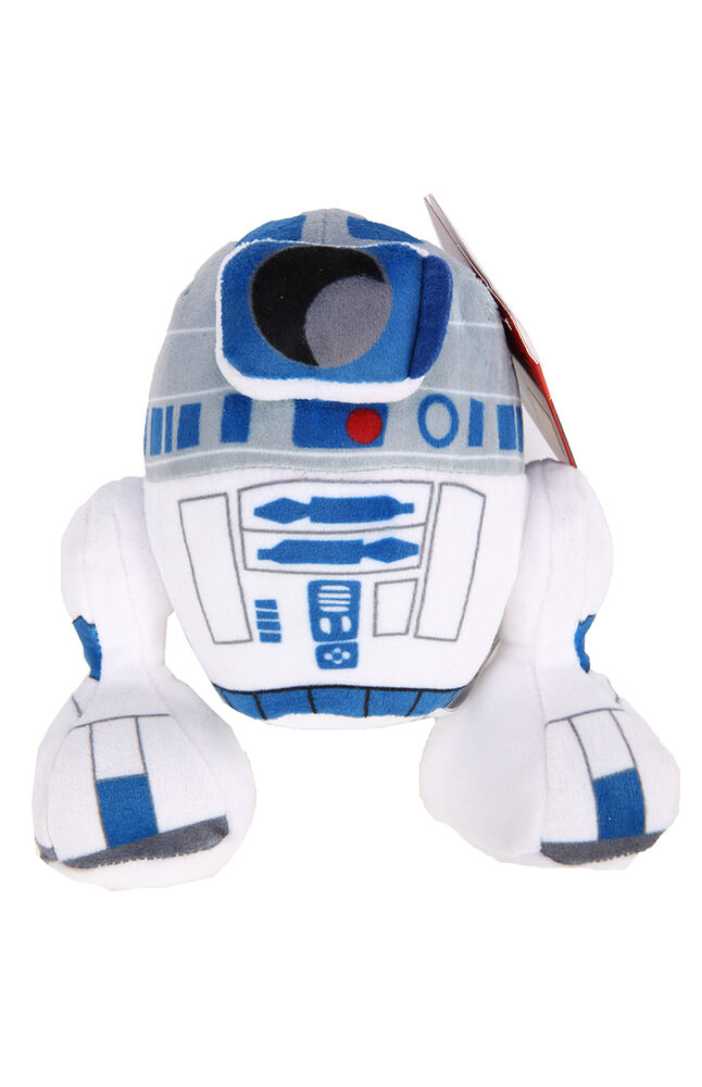Image for Star Wars Peluş R2d2 20 Cm from Eskişehir