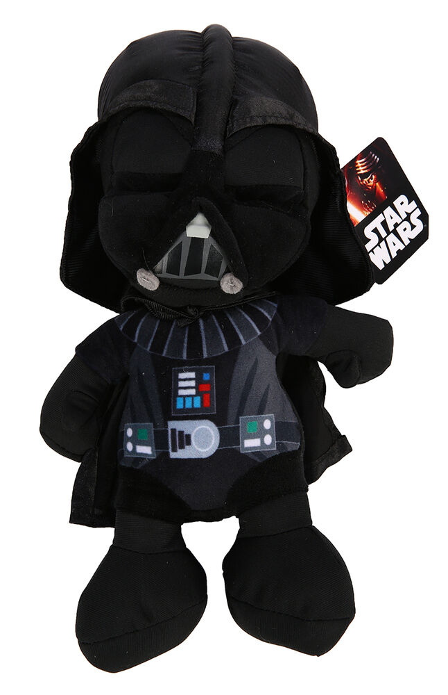 Image for Star Wars Peluş Darth Vader 25 Cm from Özdilekteyim