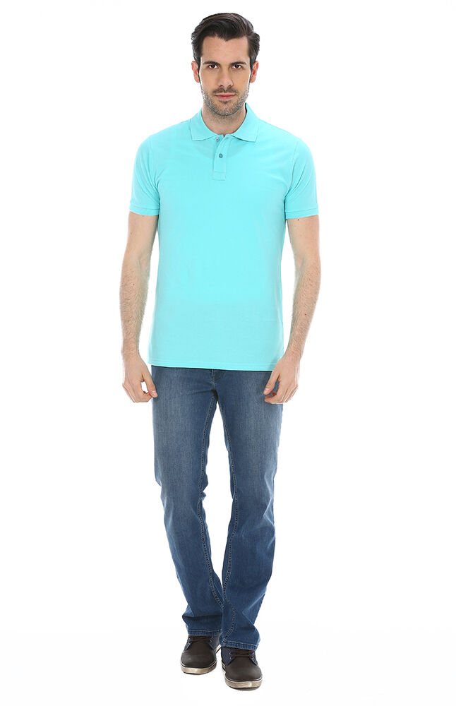Image for Fashion Friends Polo Yaka Tişört 6Y1479E1 from Özdilekteyim
