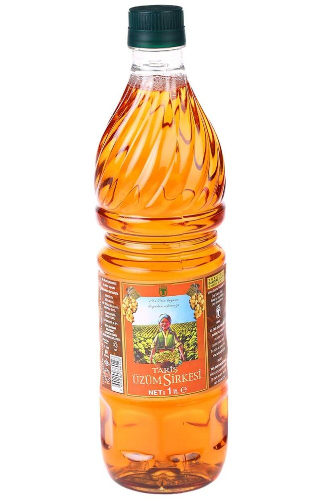 Image for Tariş Sirke 1000 Ml from Bursa