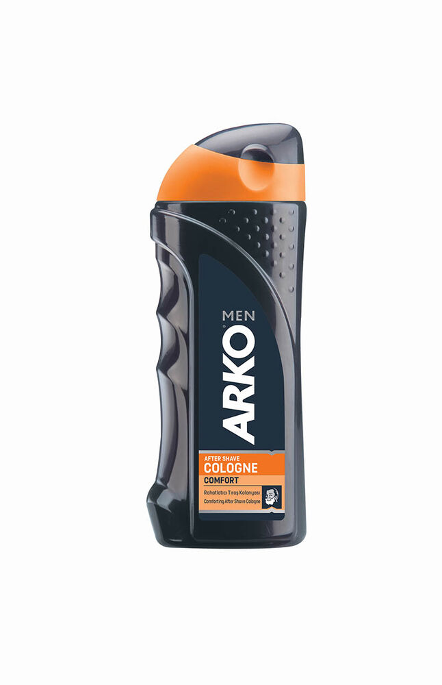 Image for Arko Tıraş Kolonyası 250 Ml Aqua from Kocaeli