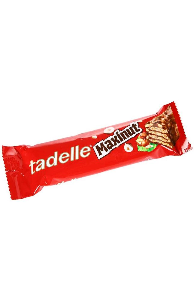 Image for Tadelle Maxinut 32 Gr from Antalya