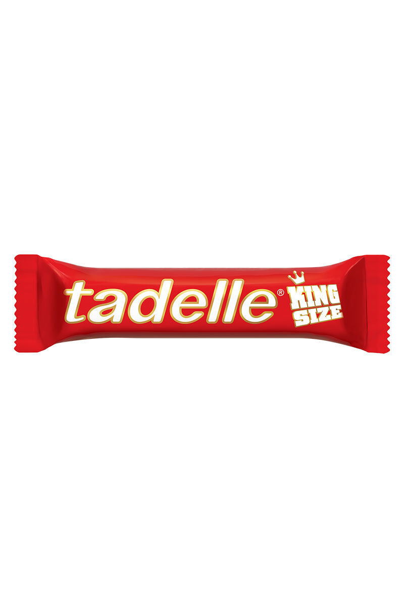 Image for Tadelle King Size 52 Gr from Eskişehir