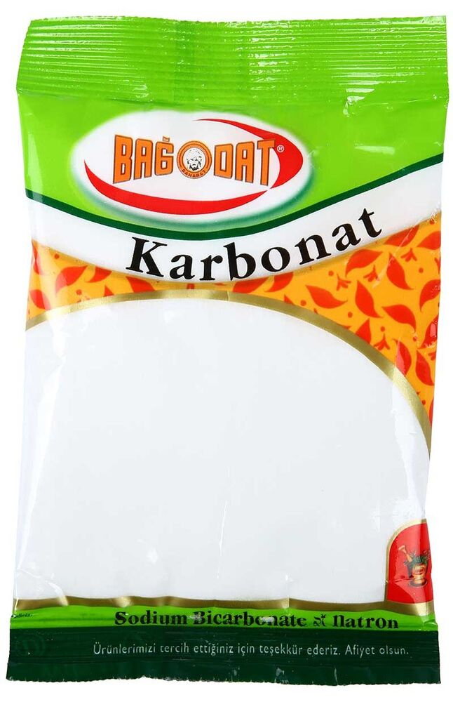 Image for Bağdat Karbonat 97 Gr from Bursa