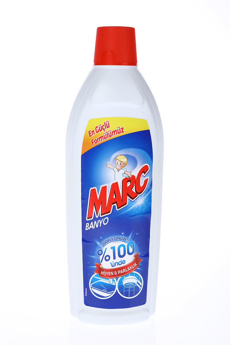 Image for Marc Banyo Power Hijyen 1000 Gr from Bursa