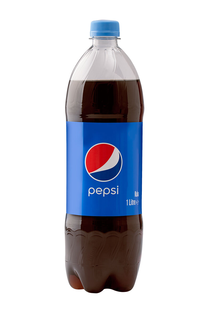 Image for Pepsi 1Lt Cola from Eskişehir