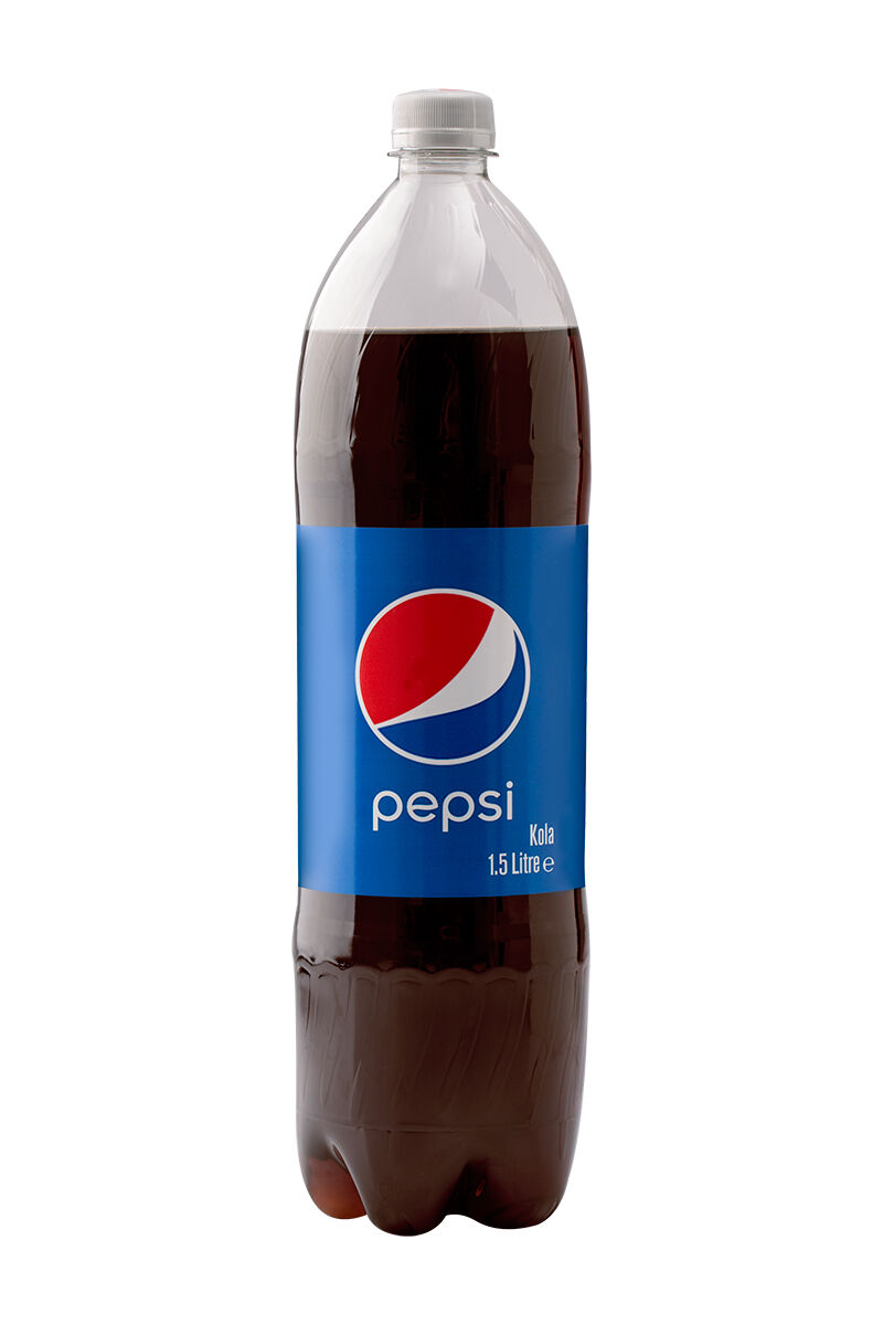 Image for Pepsi 1.5Lt Cola from İzmir