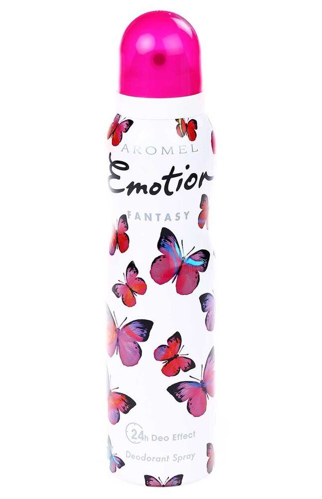 Image for Emotion Deodorant 150Ml Fantasy from Eskişehir
