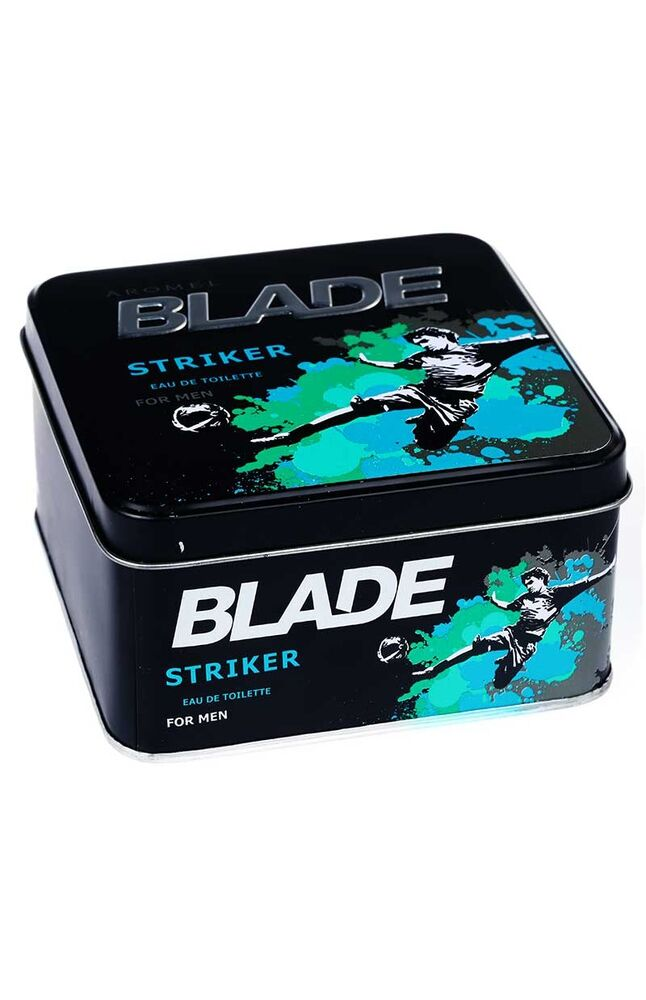 Image for Blade Edt Parfüm 100 Ml Striker from İzmir