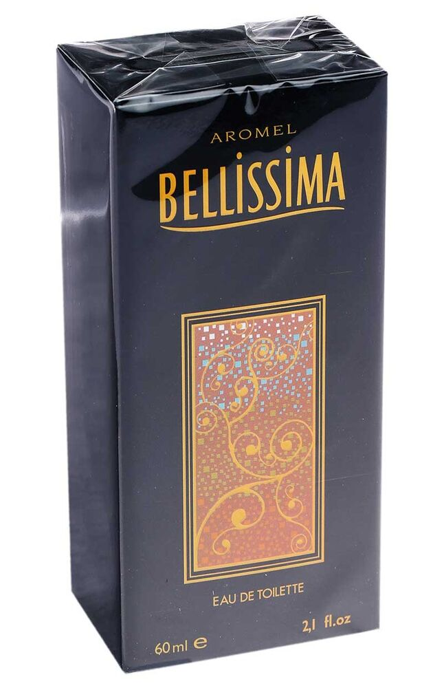 Image for Bellissima Edt Parfüm 60Ml from Antalya