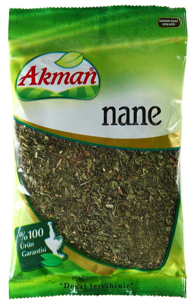 Image for Akman Nane 25 Gr from İzmir