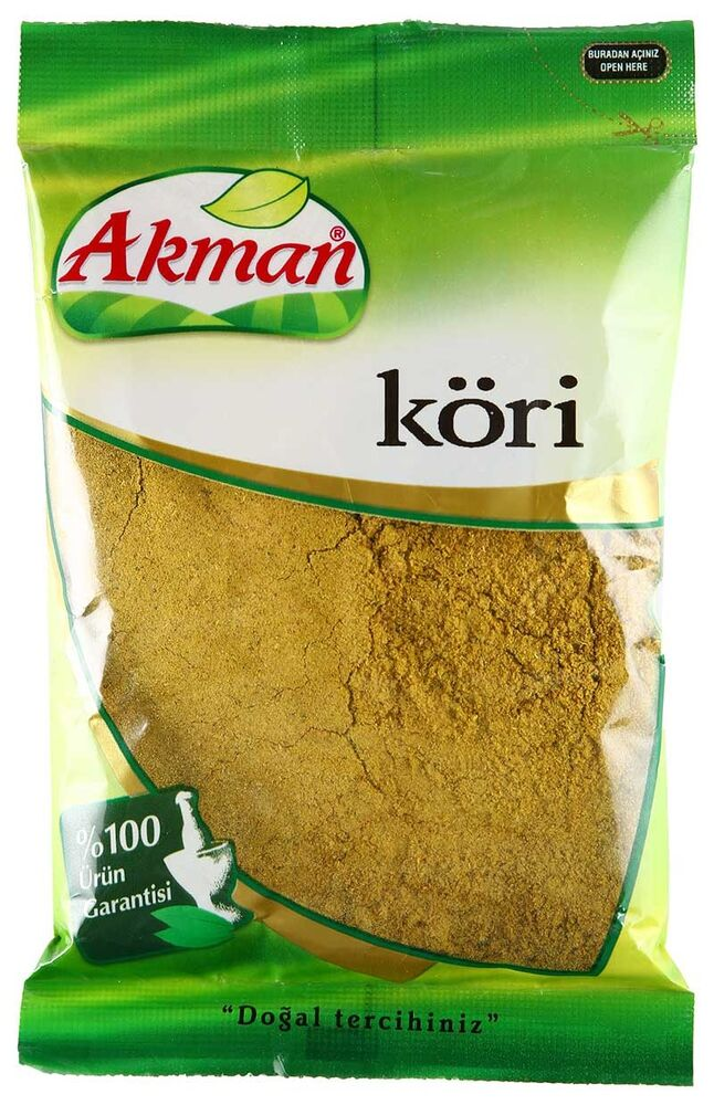 Image for Akman Köri 60 Gr from Bursa
