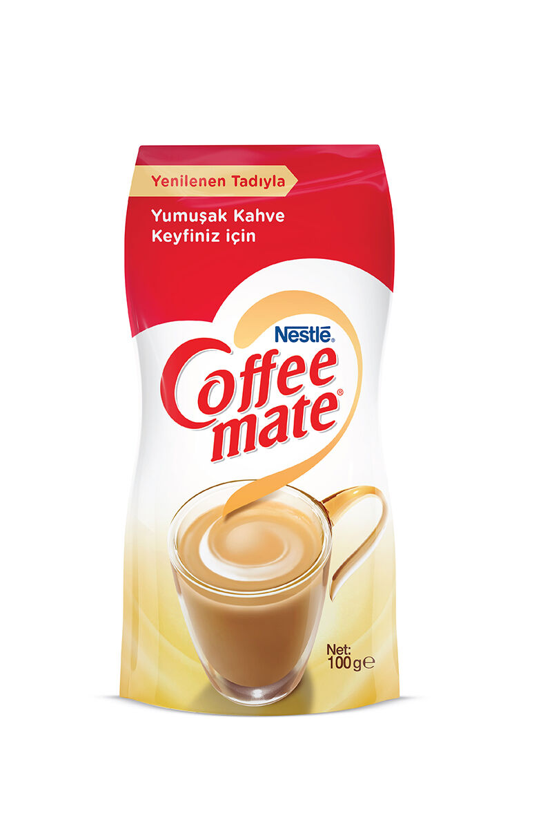 Image for Coffe-Mate Eko 100Gr from İzmir