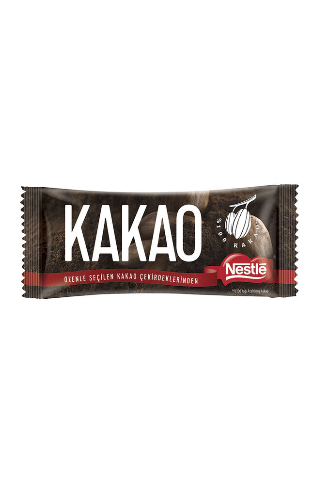 Image for Nestle Kakao 25 gr. from Eskişehir