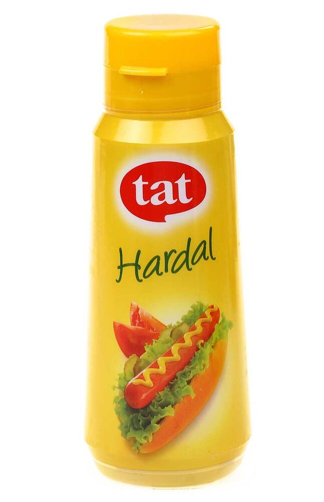 Image for Tat Hardal 330 Gr from İzmir