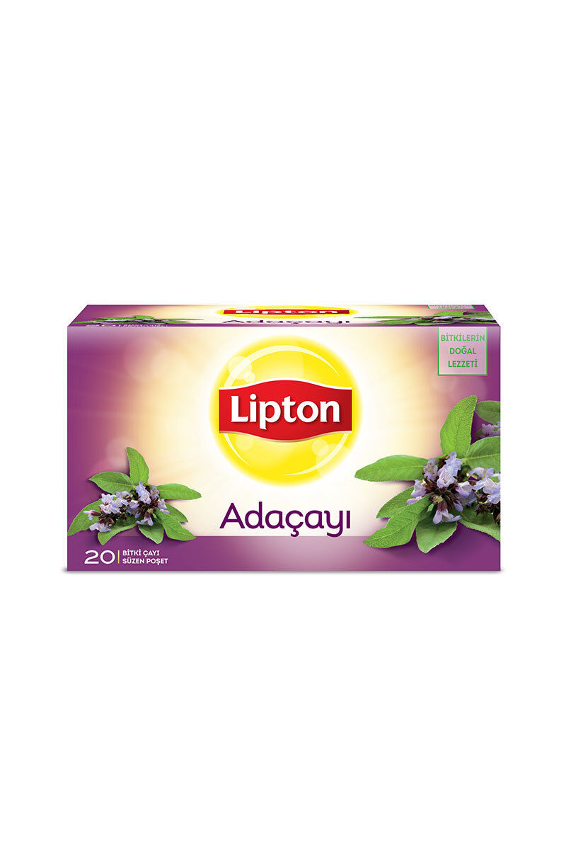Image for Lipton Ada Çayı 20'li from Bursa