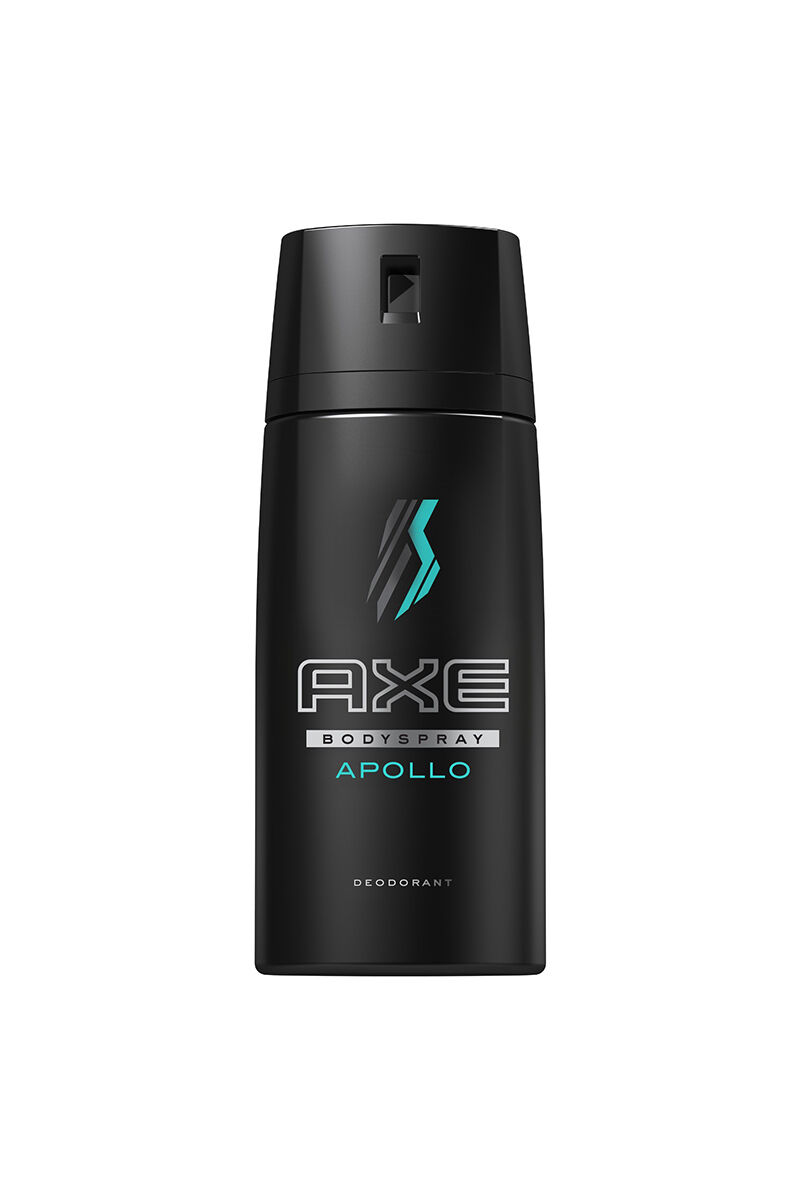 Image for Axe Deodorant 150Ml Apollo from Antalya