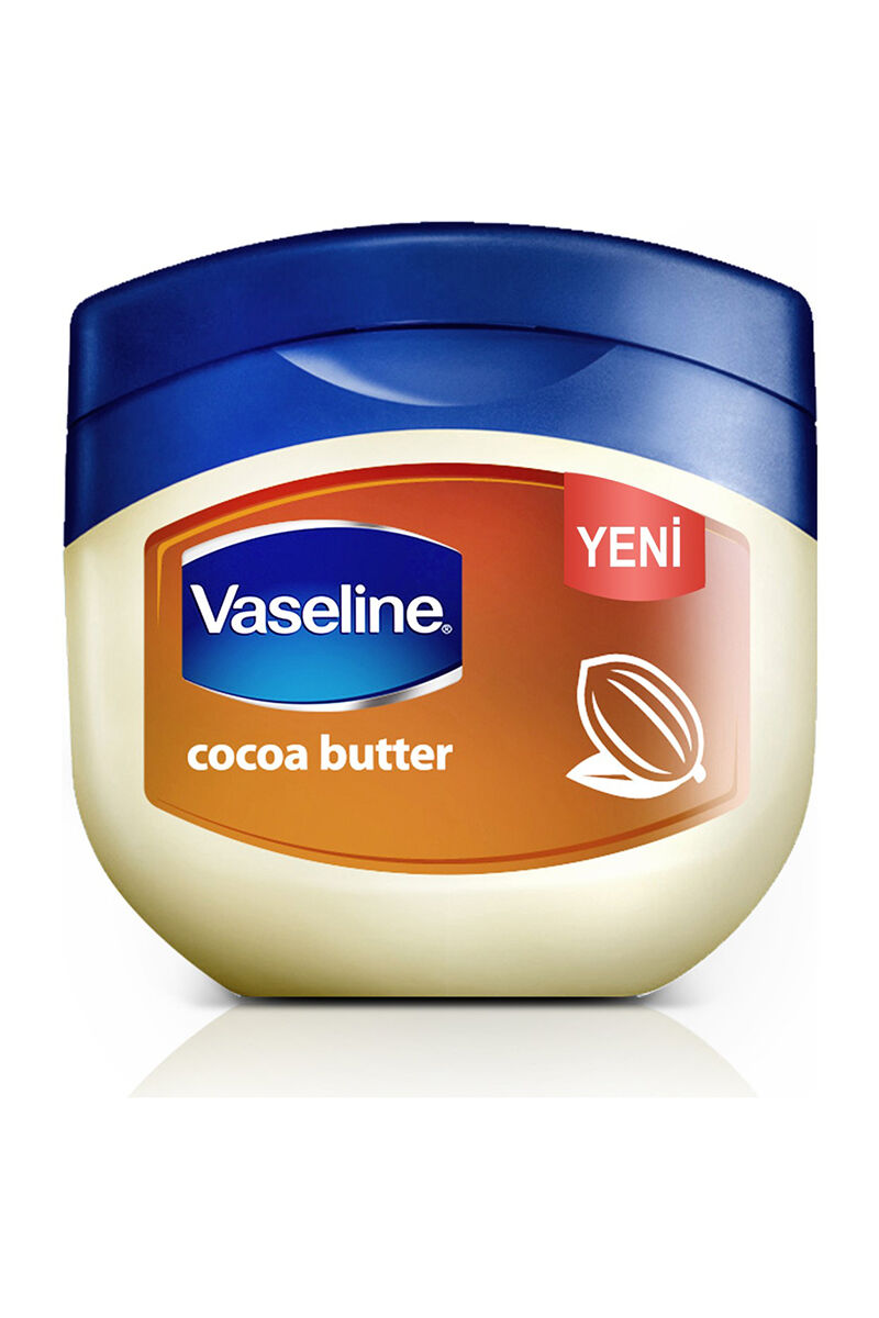 Image for Vaseline Kakao Yağı 100 Ml from Kocaeli