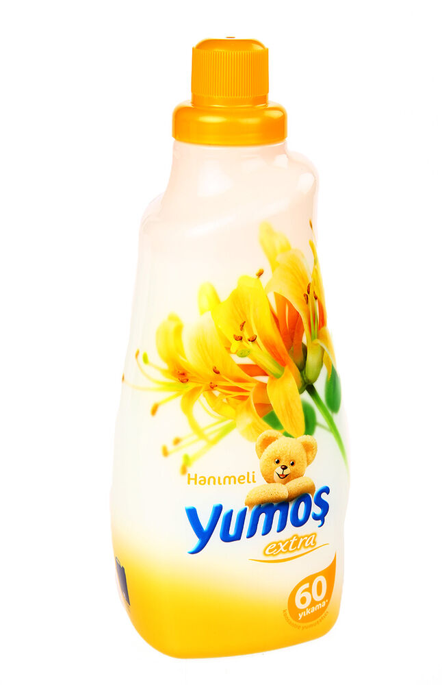 Image for Yumoş Extra 1440 Ml Hanımeli from Bursa