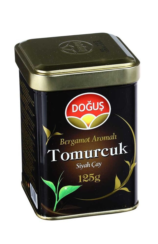 Image for Doğuş Tomurcuk Çayı 125 Gr from Bursa