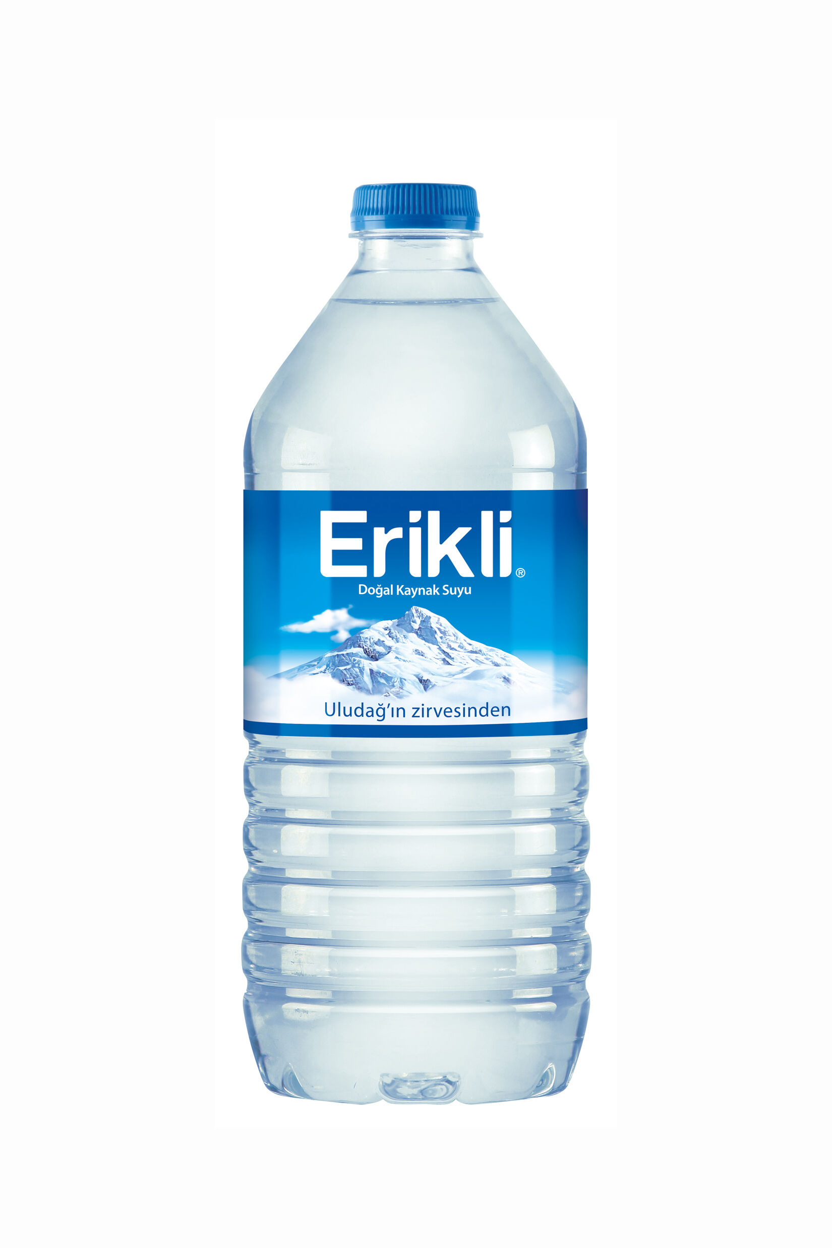 Image for Erikli Su 1 Lt from Eskişehir