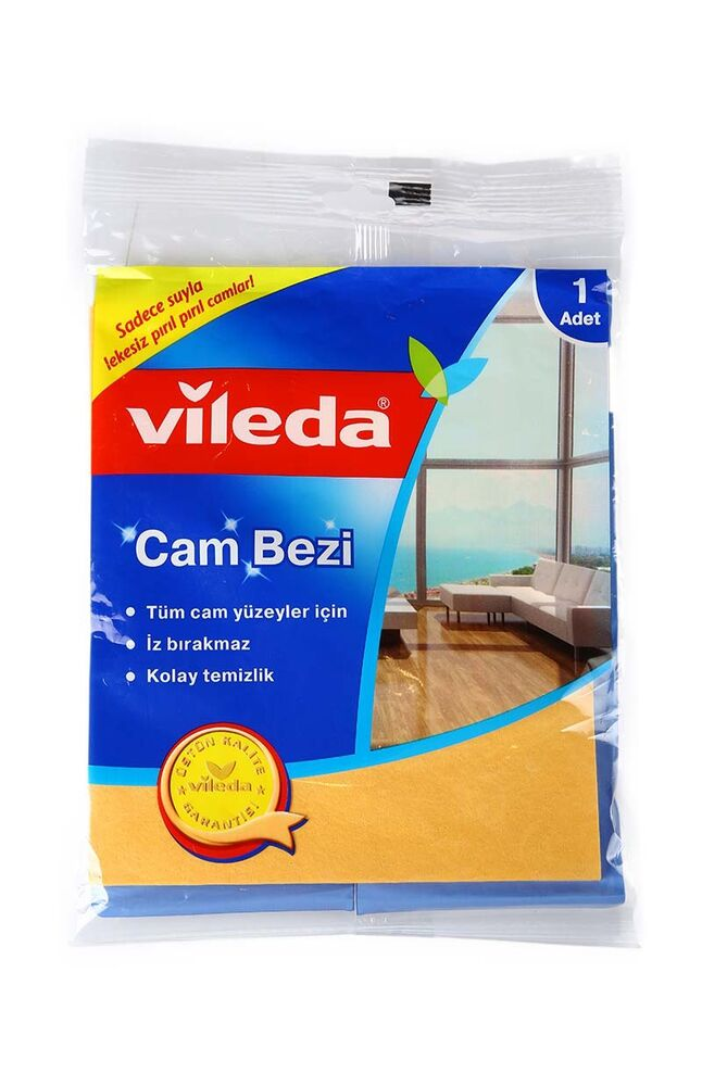Image for Vileda Cam Bezi from Eskişehir