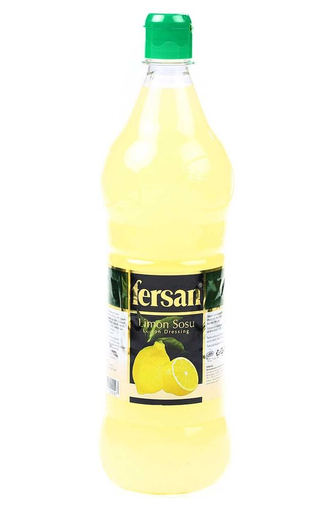 Image for Fersan Limon Suyu 1000 Ml from Bursa