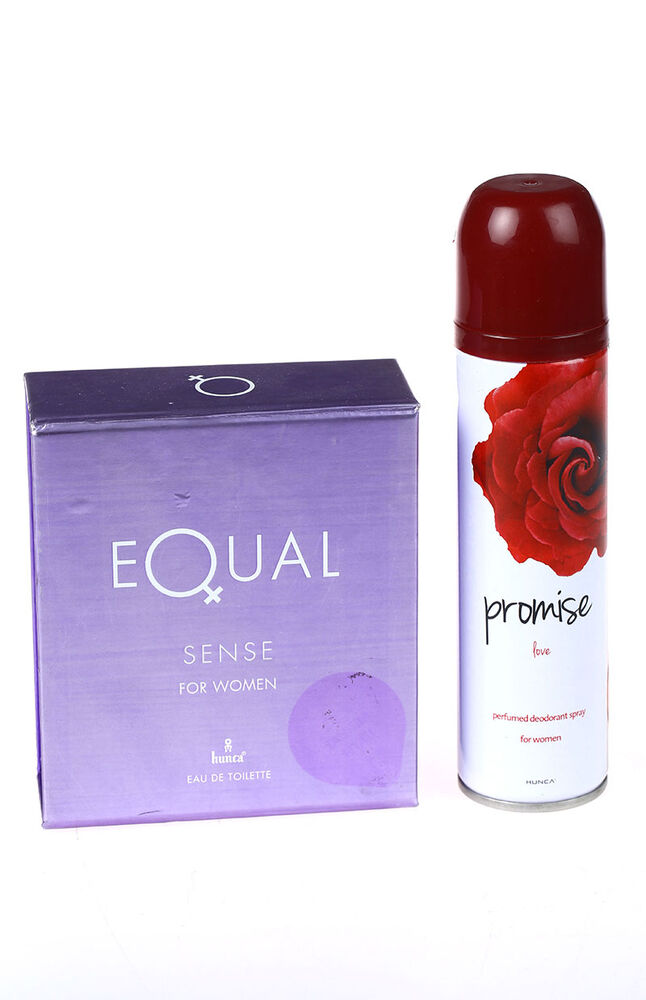Image for Equal Edt Parfüm Sense 75Ml Bayan from Kocaeli