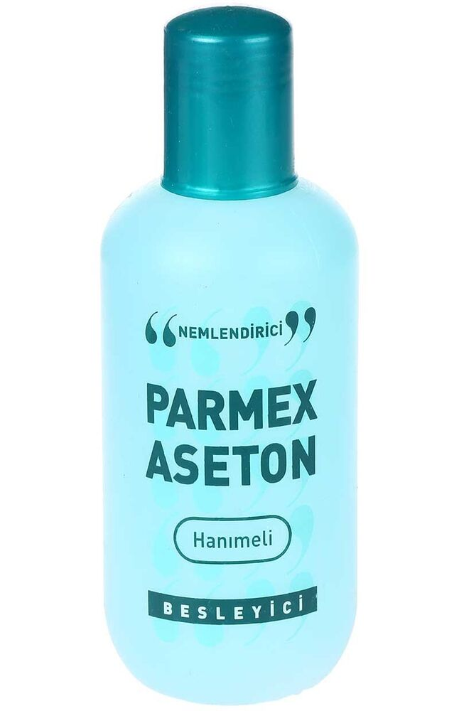 Parmex Aseton 200 Ml