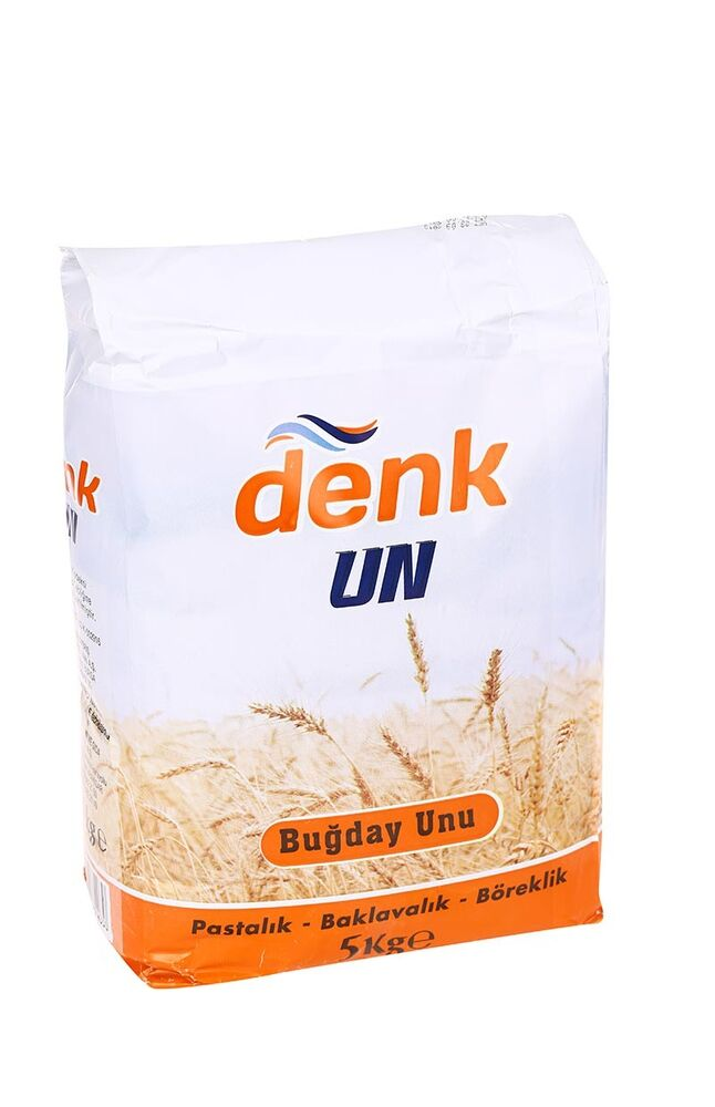 Image for Denk Un 5Kg from Antalya