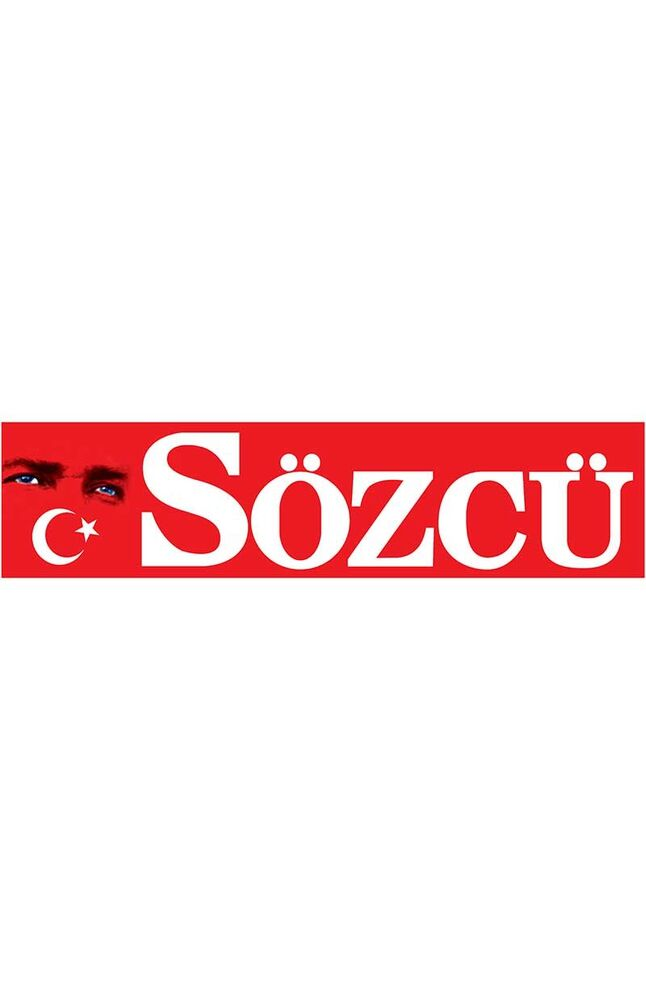 Image for Sözcü from Antalya