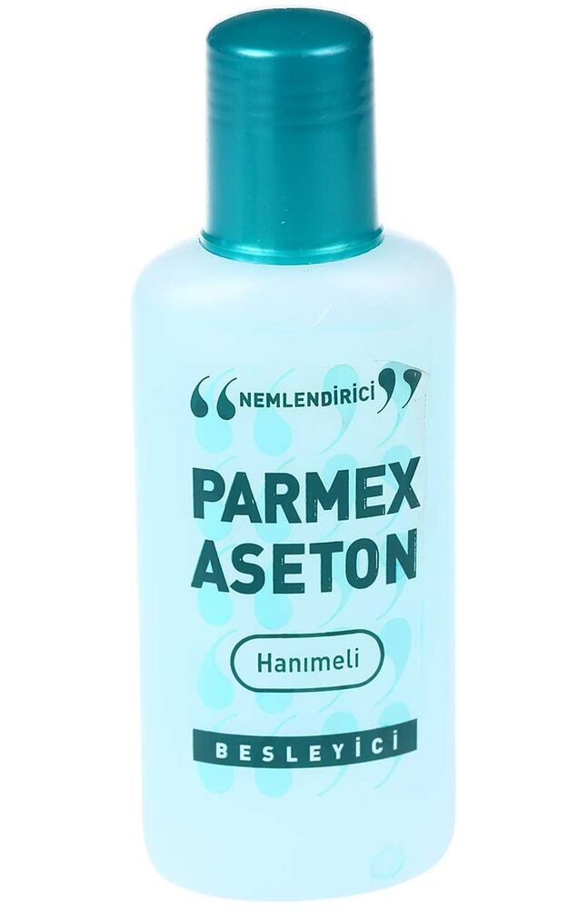 Parmex Aseton 125Ml