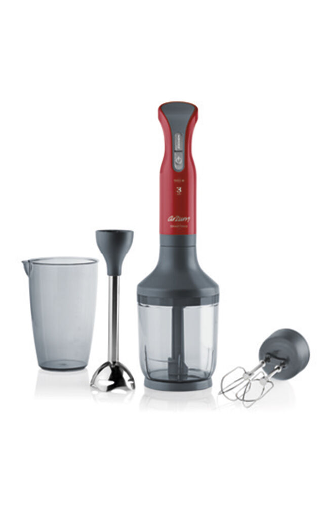 Image for Arzum Smartmax Blender Seti AR1025 from Özdilekteyim
