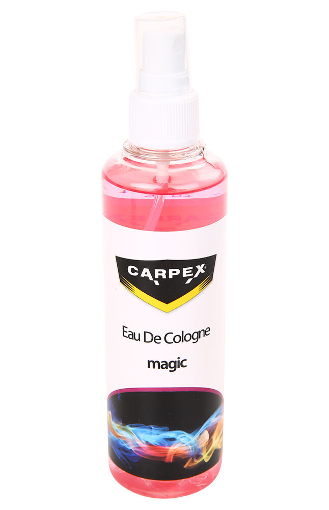 Image for Carpex Egzotik Oto Sprey Kokusu 170Ml from Eskişehir