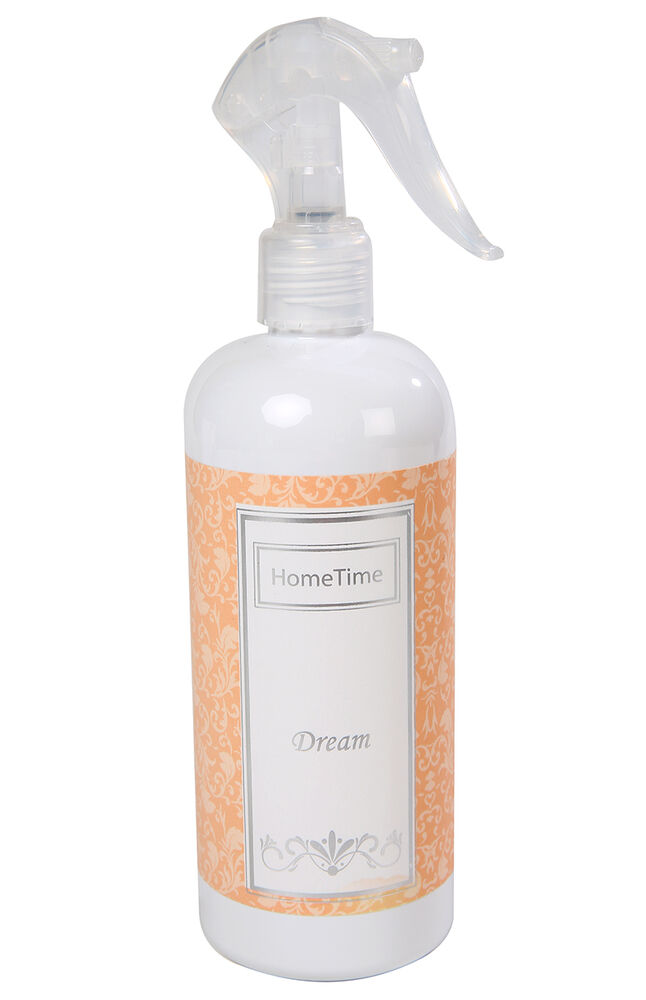 Image for Hometime Çamaşır Kokusu Dream 400 Ml from İzmir