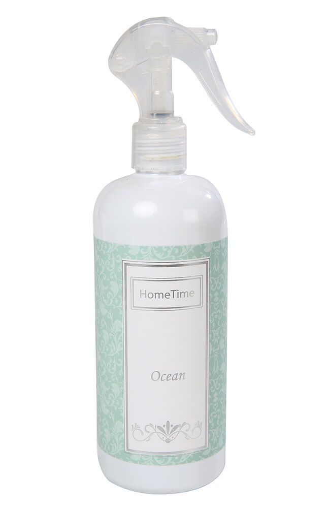 Image for Hometime Çamaşır Kokusu Ocean 400 Ml from Bursa