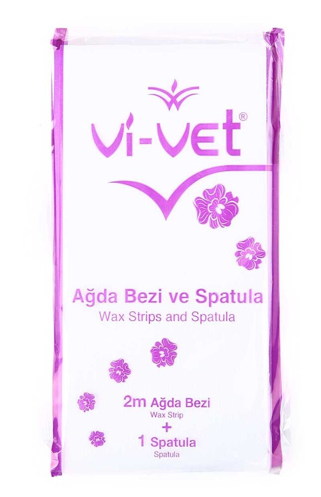 Image for Vivet 2M Ağda Bezi from Bursa