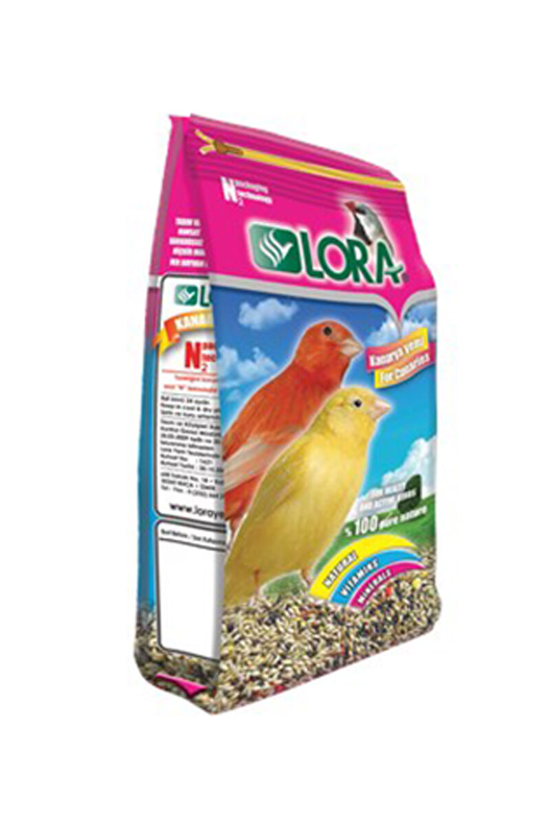 Image for Lora Kanarya Yemi 400Gr from Bursa