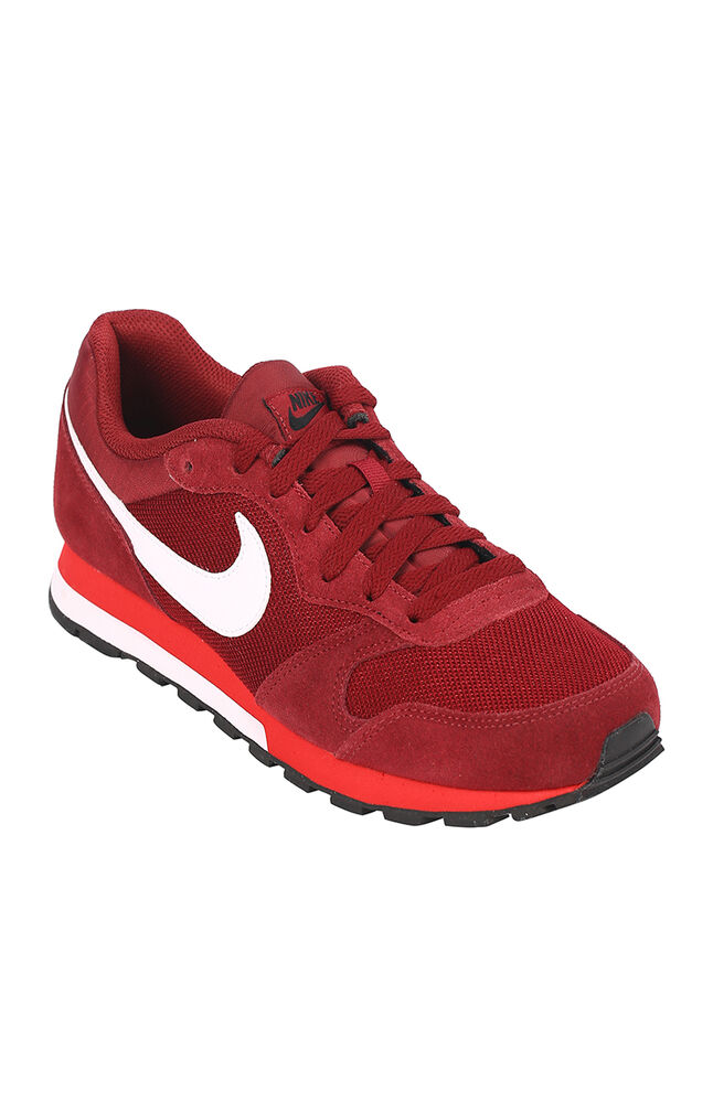 Image for Nike Erkek Ayakkabı Nike MD Runner 2 749794-616 from Özdilekteyim