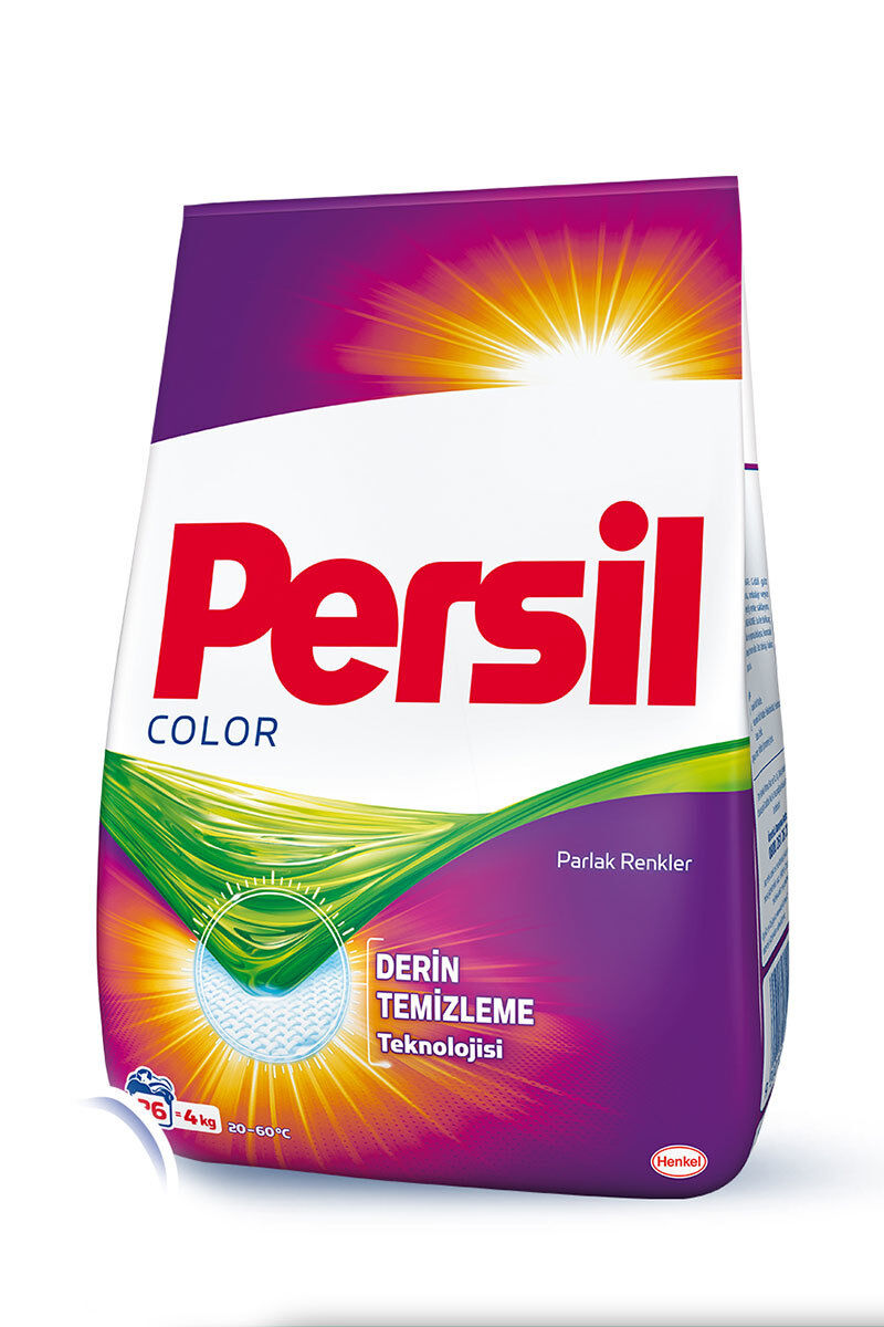 Image for Persil 4,5 Kg Çamaşır Deterjanı Expert Color from Bursa
