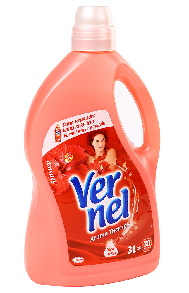 Image for Vernel 3 Lt Sensual from Bursa
