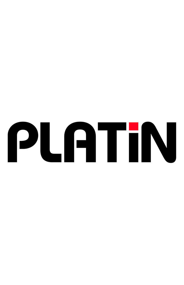Image for Dergi Platin from İzmir