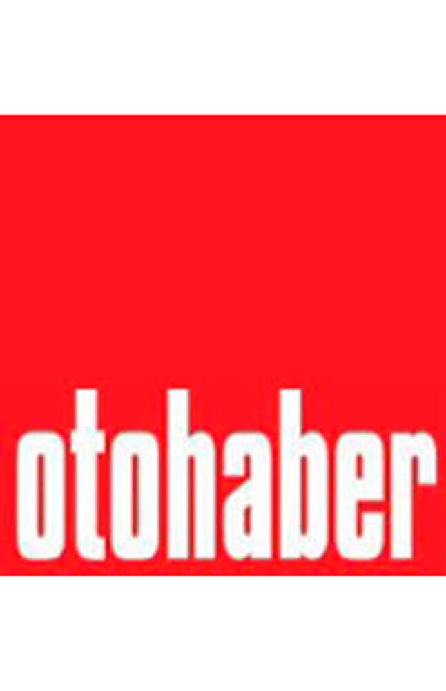 Image for Dergi Otohaber from Kocaeli