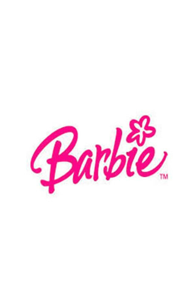 Image for Dergi Barbie from İzmir