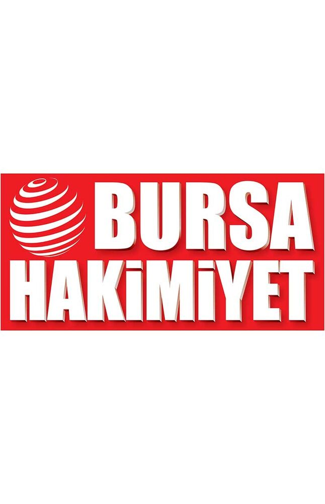 Image for Bursa Hakimiyet from Bursa