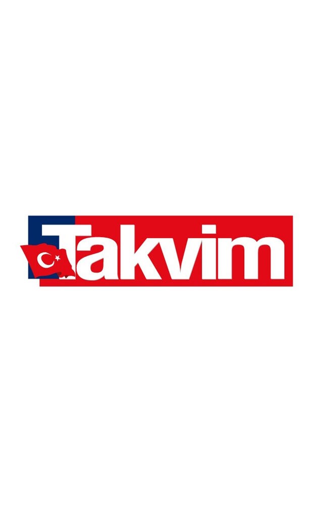 Image for Gazete Takvim from Antalya